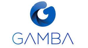 GAMBA FORMATION