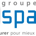 GROUPE ESPACS CLOTURES