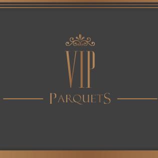VIP PARQUETS