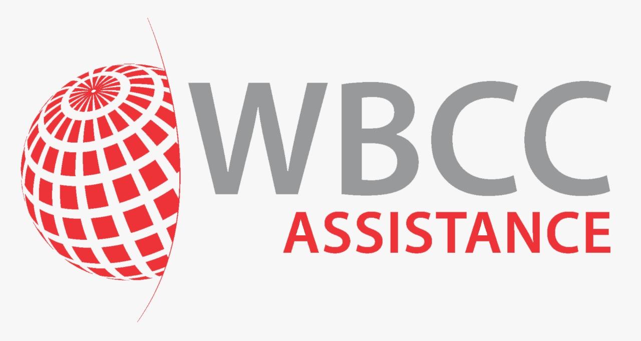 WBCC Assistance