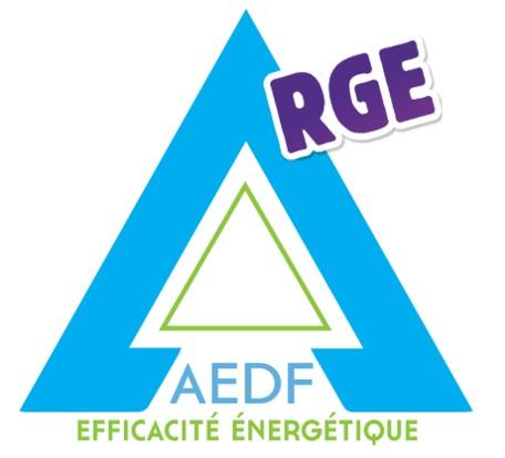 Artisans Ecologistes de France - AEDF