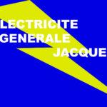 Electricite Jacques
