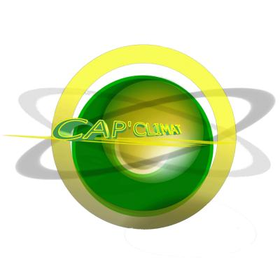 CAP CLIMAT