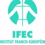 INSTITUT FRANCO-EUROPEEN DE CHIROPRAXIE