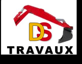 DS TRAVAUX