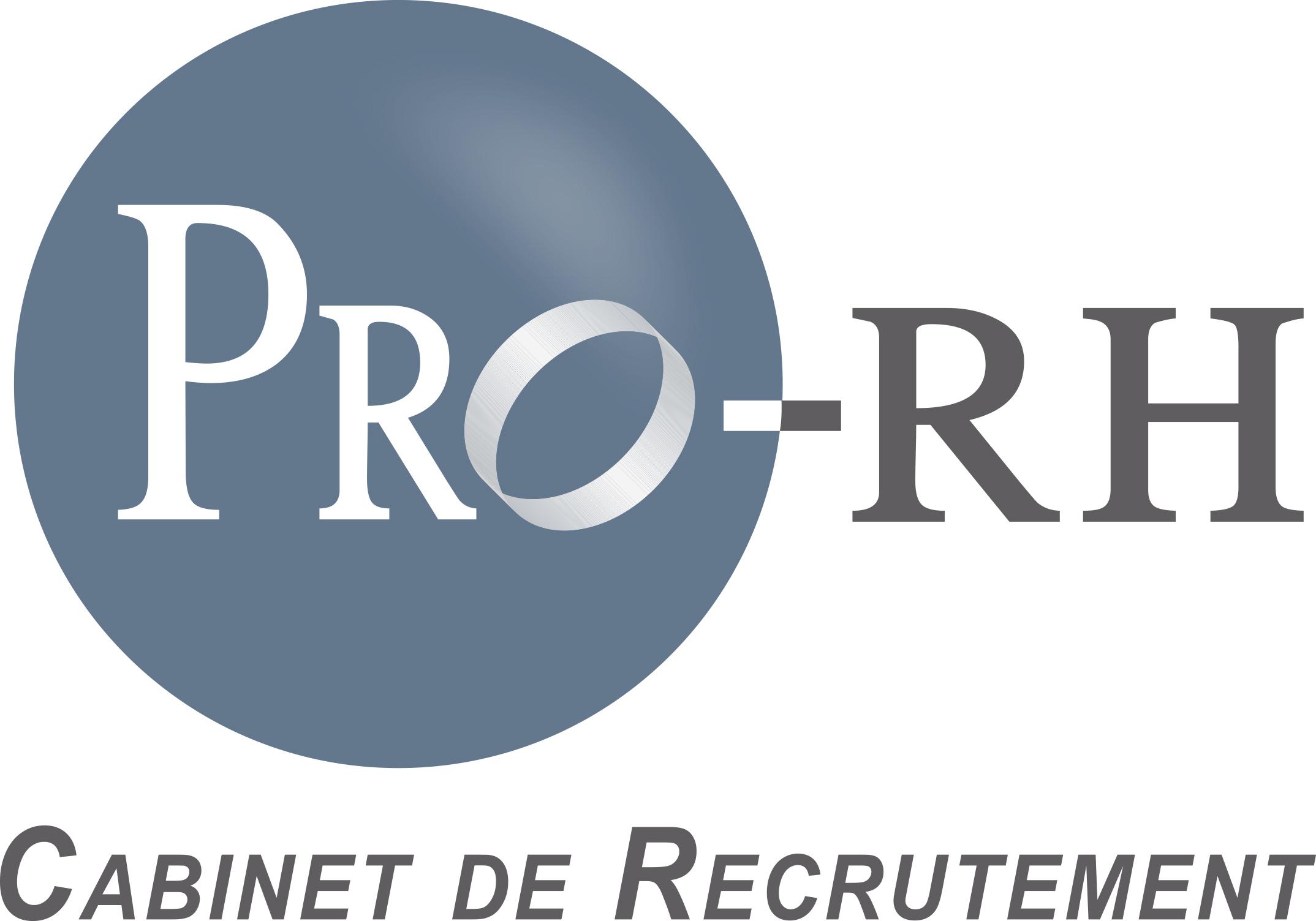 PRO-Rh