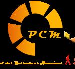PCM Ressources Humaines