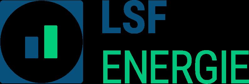 LSF Energie