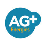 AG+ ENERGIES