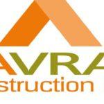 FAVRAT Construction BOIS