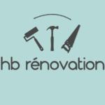 HB Rénovation