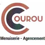 Courou Menuiserie