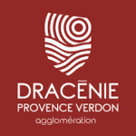 Dracenie Provence Verdon agglomération