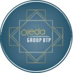 Ojeda Group Btp