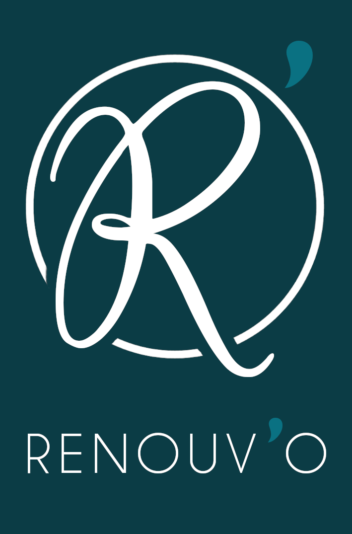 RENOUV'O Touch Up